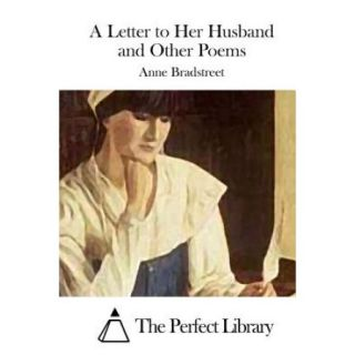 Letter to Her Husband and Other Poems