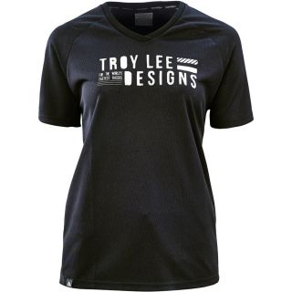 Troy Lee Designs Skyline Jersey   Women's