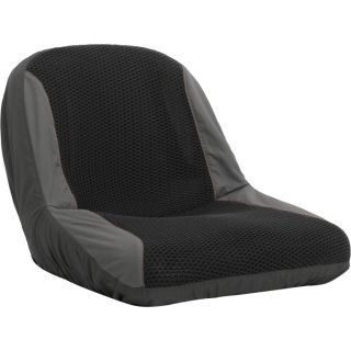 Astounding Classic Accessories Kawasaki Teryx 750 F1 Utv Seat Cover 18 Pdpeps Interior Chair Design Pdpepsorg